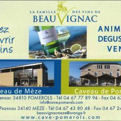 Beauvignac