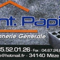 Papiol