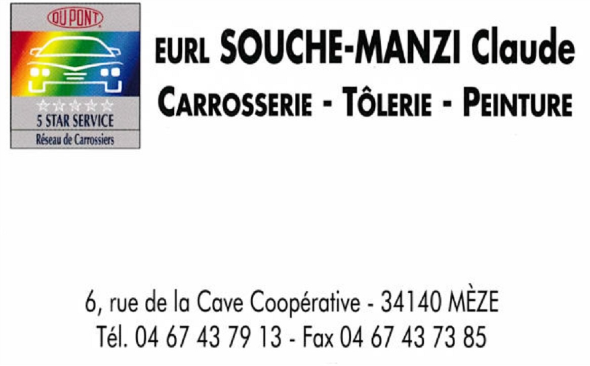 Souche-Manzi