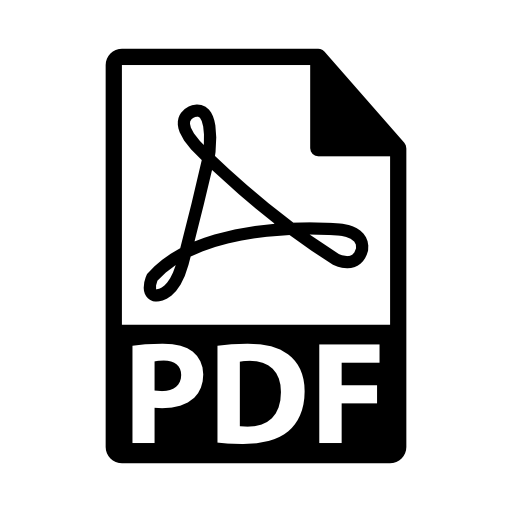 Certif 2016 2017